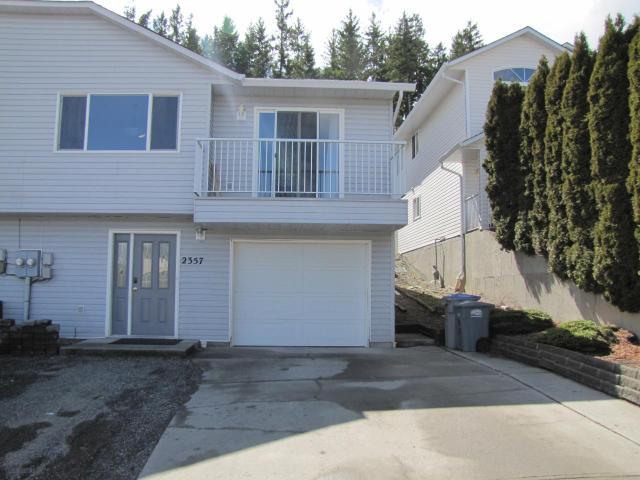 Real Estate Listing MLS 145549