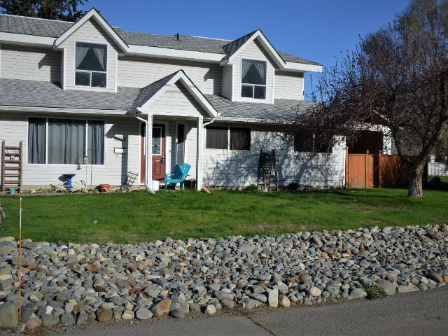 Real Estate Listing MLS 145570