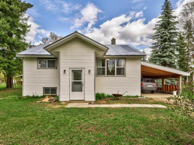 Single Family Bungalow for Sale, MLS® # 145723