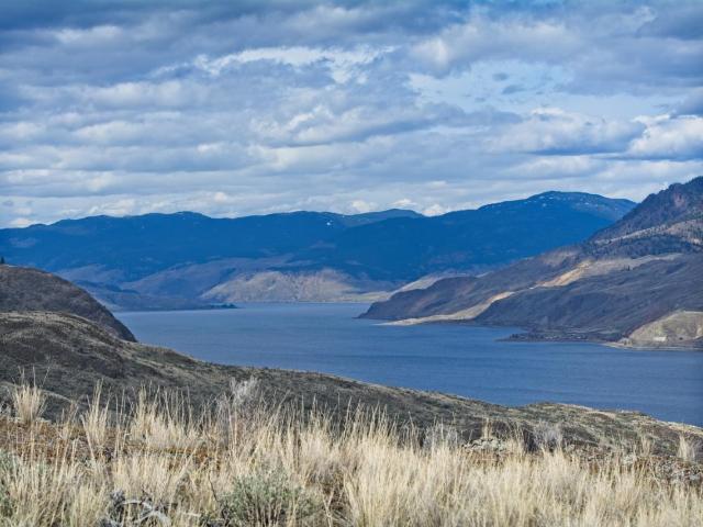 Pcl 3 Kamloops Lake Estates, Kamloops, MLS® # 145740