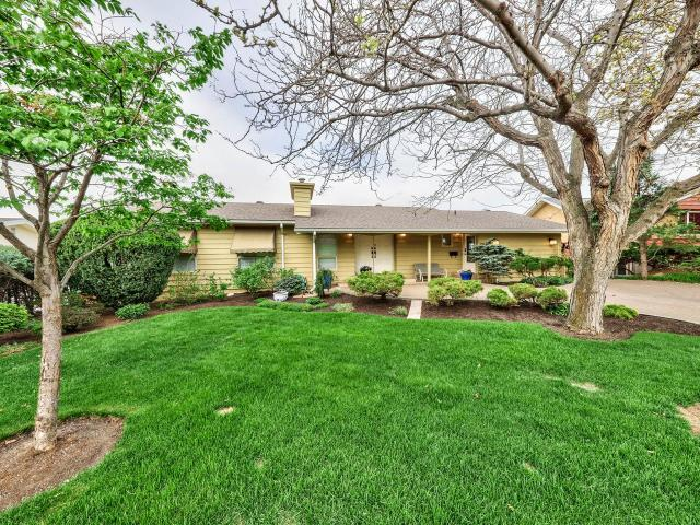 Real Estate Listing MLS 145771