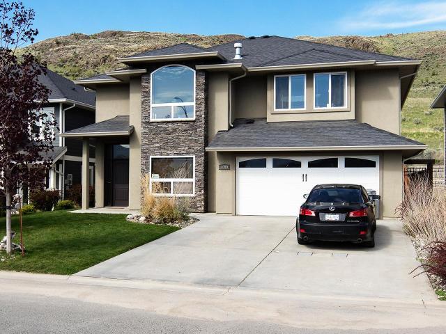 2089 Saddleback Drive, Kamloops, MLS® # 145845