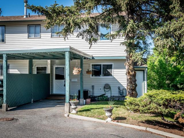 65 - 580 Dalgleish Drive, Kamloops, MLS® # 145941