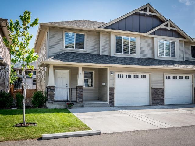 Real Estate Listing MLS 145942