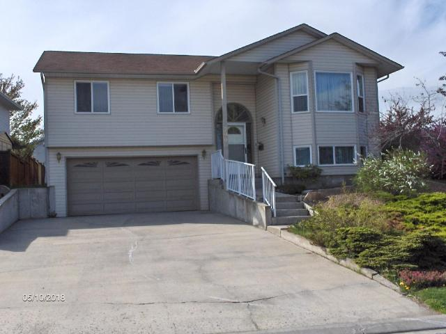 299 Chancellor Drive, Kamloops, MLS® # 145943