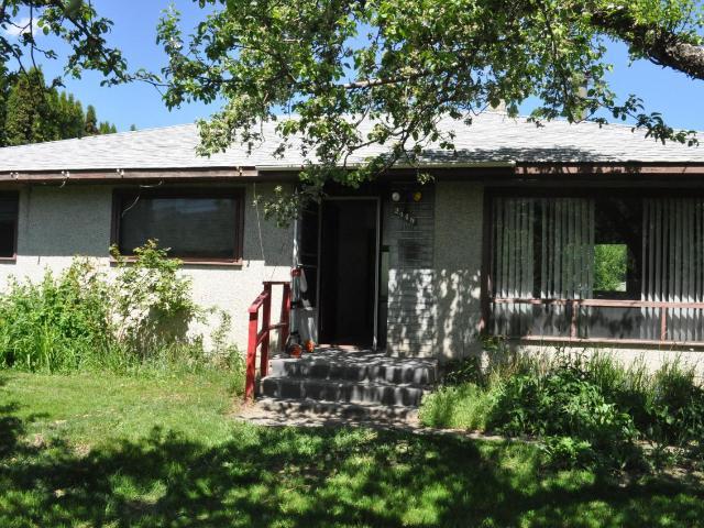 Real Estate Listing MLS 145953