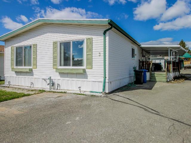 3 Marble Crt, South West, MLS® # 145958