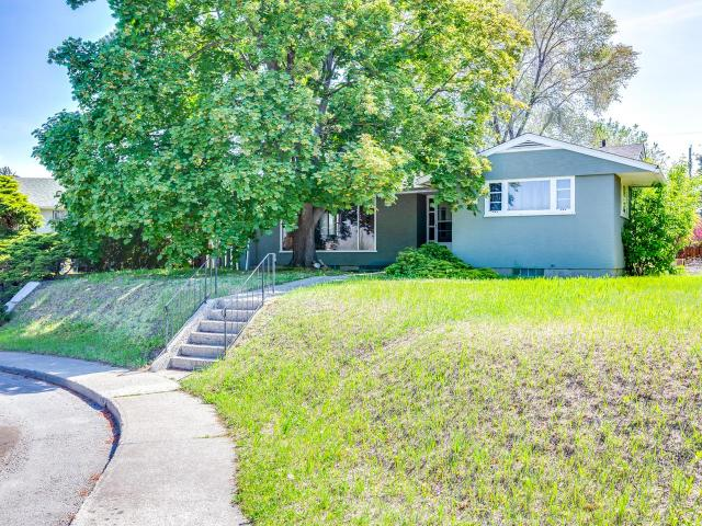 Real Estate Listing MLS 146010