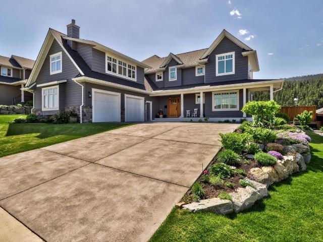 Real Estate Listing MLS 146039
