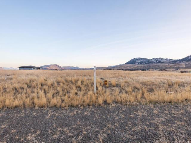 308 Holloway Drive, Kamloops, MLS® # 146090