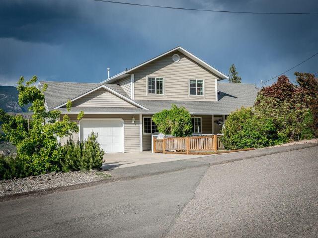Real Estate Listing MLS 146106