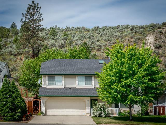 Real Estate Listing MLS 146122