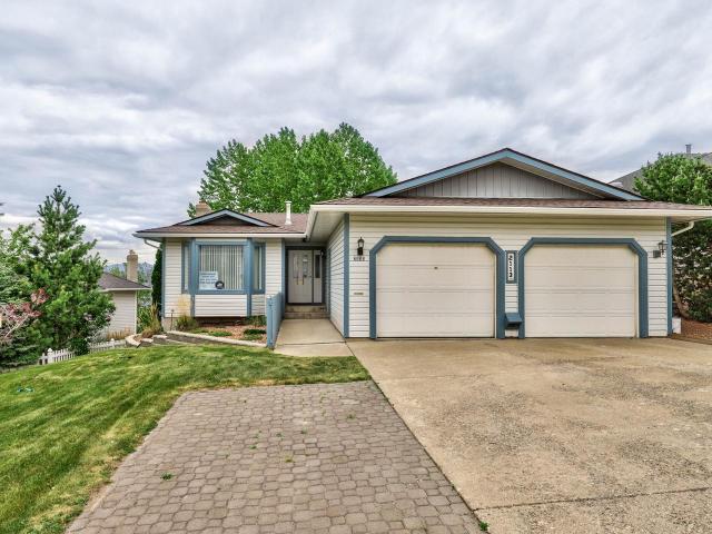 Real Estate Listing MLS 146162