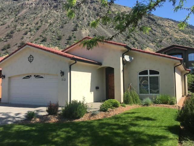 Real Estate Listing MLS 146220