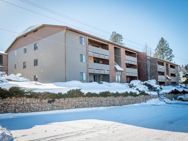 Real Estate Listing MLS 146253