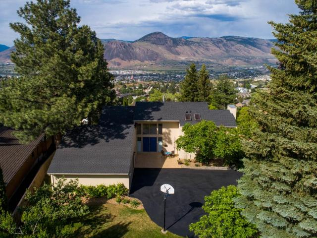 Real Estate Listing MLS 146363