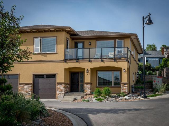 Real Estate Listing MLS 146367