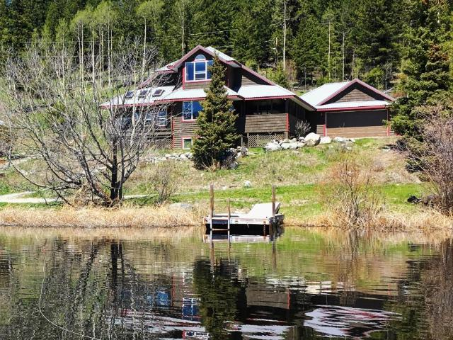 Real Estate Listing MLS 146386