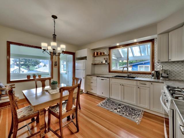 Real Estate Listing MLS 146395