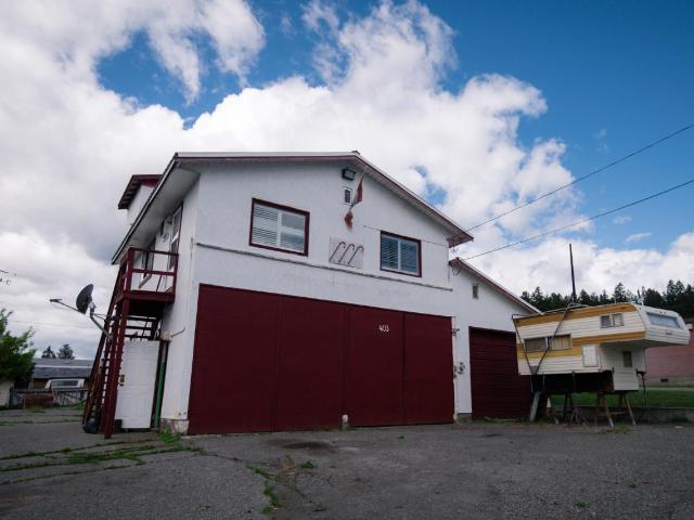 Basement Entry Single Family Home for Sale, MLS® # 146398