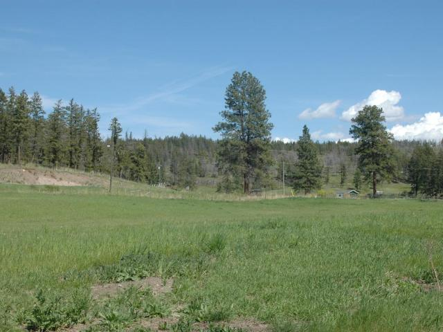 Acreage Property for Sale, MLS® # 146426