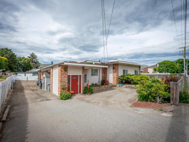 1712 Tranquille Road, Kamloops, MLS® # 146449
