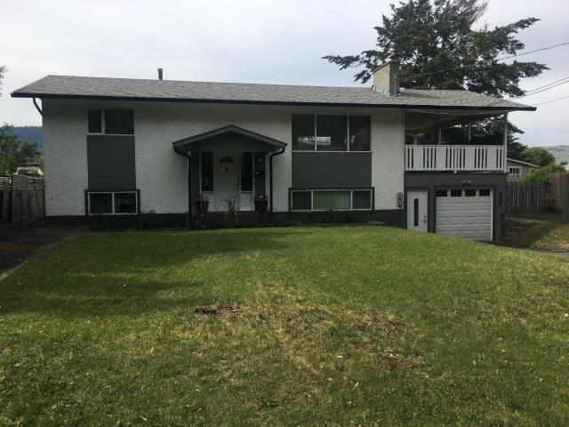 Real Estate Listing MLS 146453