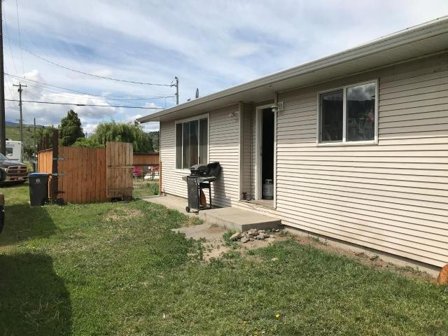 2490 Jackson Ave, South West, MLS® # 146457