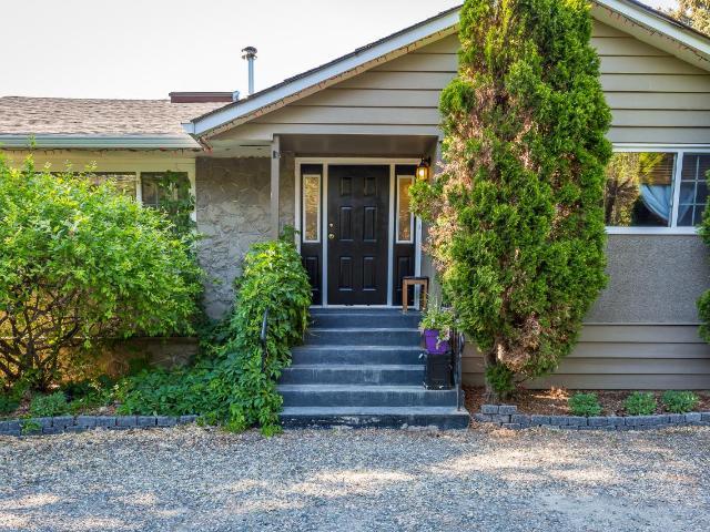 Real Estate Listing MLS 146465