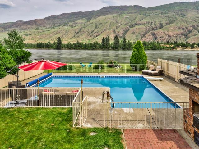 2881 Bank Road, Kamloops, MLS® # 146501