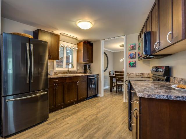 324 Jenkins Road, North East, MLS® # 146506