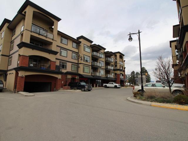 106 - 765 Mcgill Road, Kamloops, MLS® # 146576