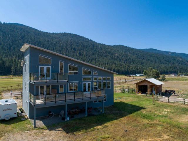 Basement Entry Single Family Home for Sale, MLS® # 146580