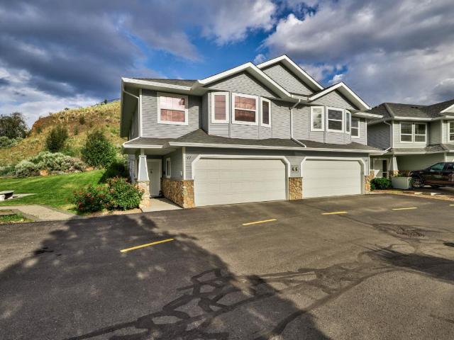 Real Estate Listing MLS 146613