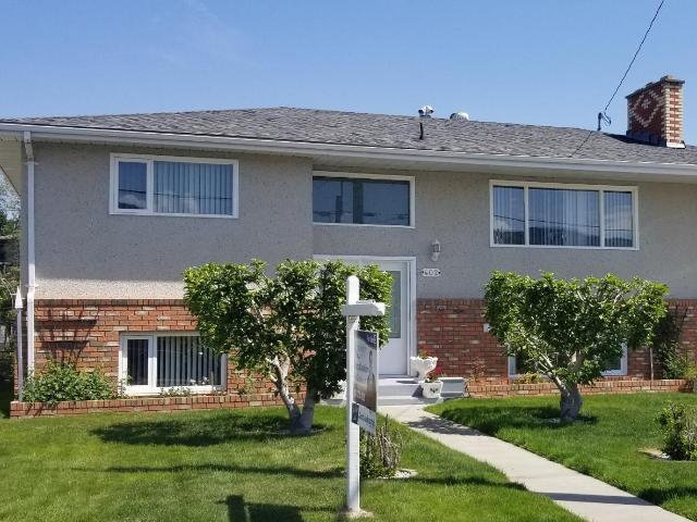 402 Linden Ave, Kamloops, MLS® # 146622