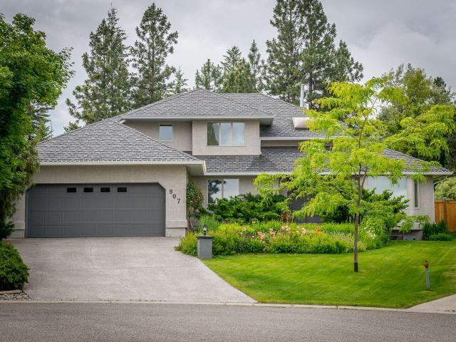 Real Estate Listing MLS 146654