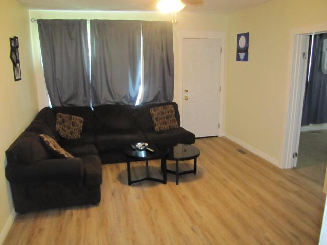181 Yew Street, Kamloops, MLS® # 146662