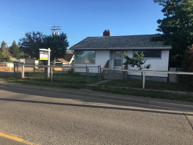 Real Estate Listing MLS 146814