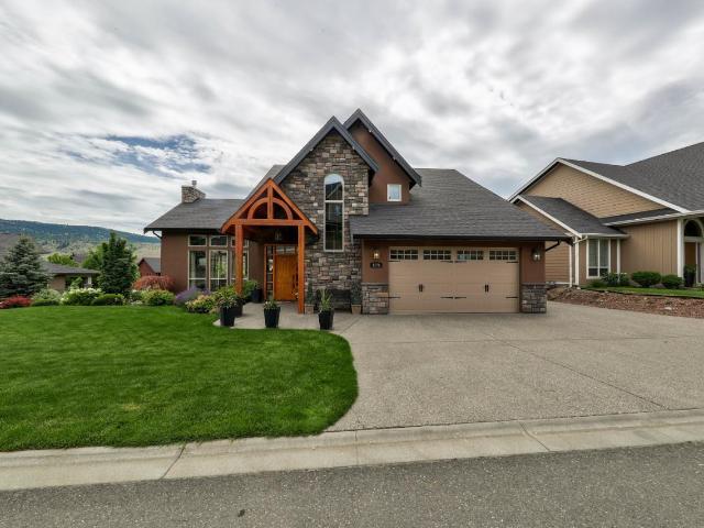Real Estate Listing MLS 146887
