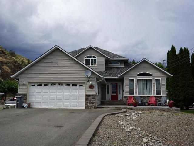 Real Estate Listing MLS 146903