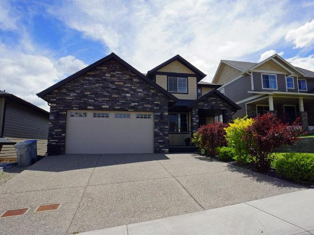 Real Estate Listing MLS 146941