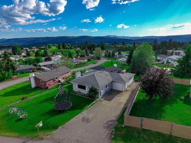 Real Estate Listing MLS 146999