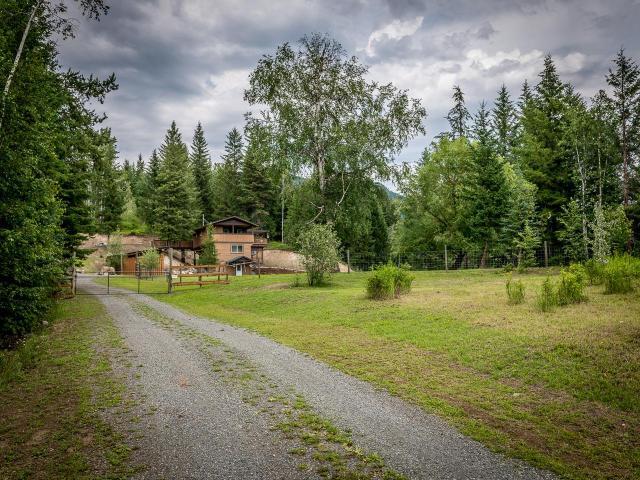 Real Estate Listing MLS 147022