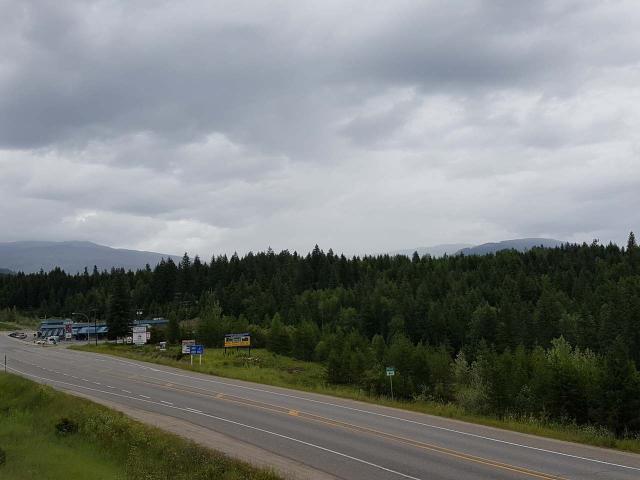 200 Yellowhead Highway E, North East, MLS® # 147048