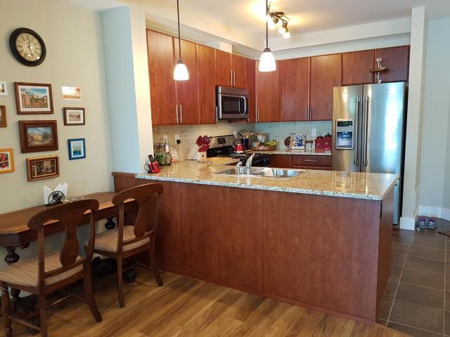 Real Estate Listing MLS 147083