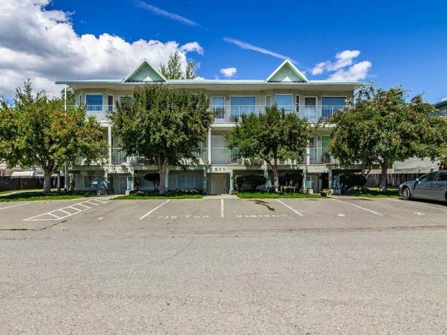 Real Estate Listing MLS 147087