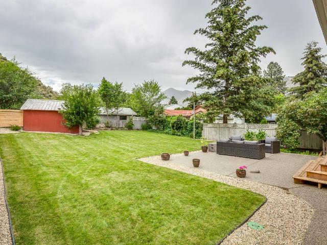 Real Estate Listing MLS 147095