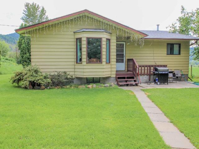 Real Estate Listing MLS 147097