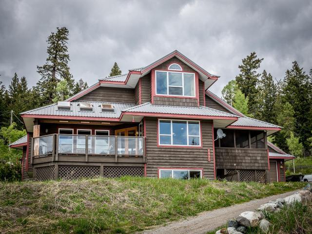 Real Estate Listing MLS 147115