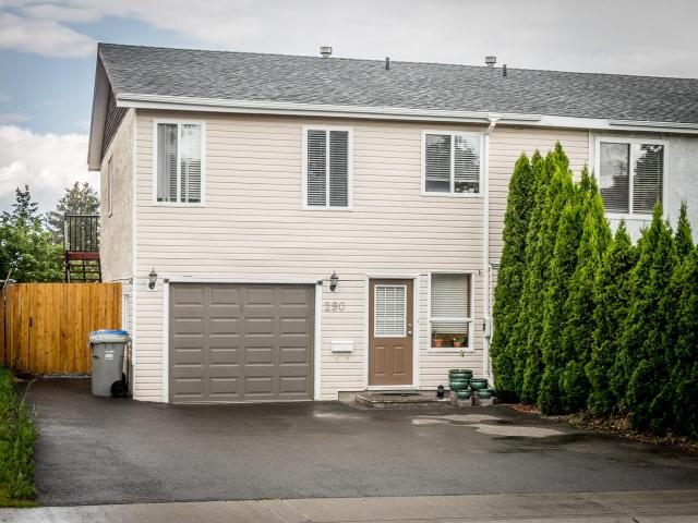 Real Estate Listing MLS 147117